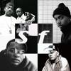 U Can Hate Me [Stanley Franklin x Mobb Deep x Dr. Dre x Eminem x Nas]