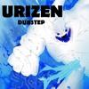 Urizen - Go! (Original Mix) • Free Download •