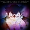 Yasuharu Takanashi- Fairy Tail Main Theme (C dot Cooper Mix- Nothn' But A Fairy Tail)