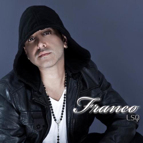 Franco - TAKE MY HEART