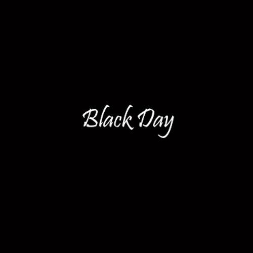Araab - Black Day (50$)