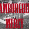 Lamborghini Mercy (written by @BLACKWELL and narrated by @MrSmith 1986)