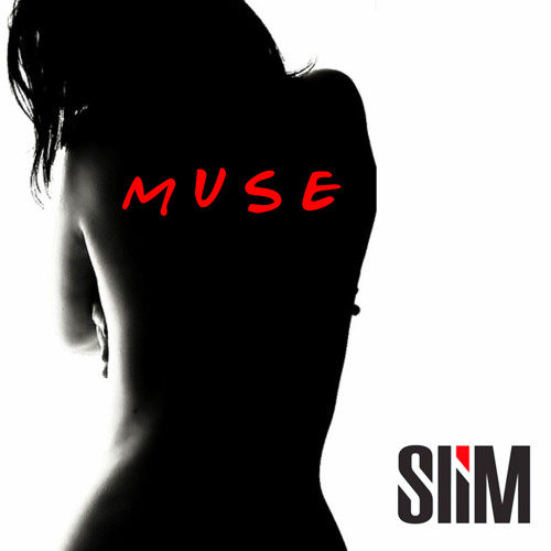 "Slim of 112 ""Muse"" Prod. by Oddz.N.Endz"
