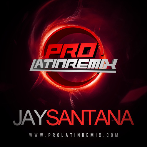 JAY SANTANA -  PLR ALL INCLUSIVE MINIMIX