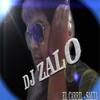 DJ ZALO - CAPORAL LA ZOCIEDAD