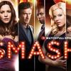 Jennifer Hudson Smash  -   I Can't Let Go