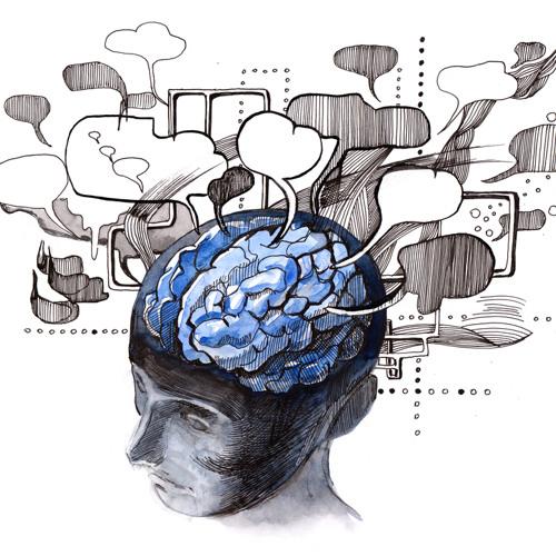 GlassBox - I'm Growing My Own Brains