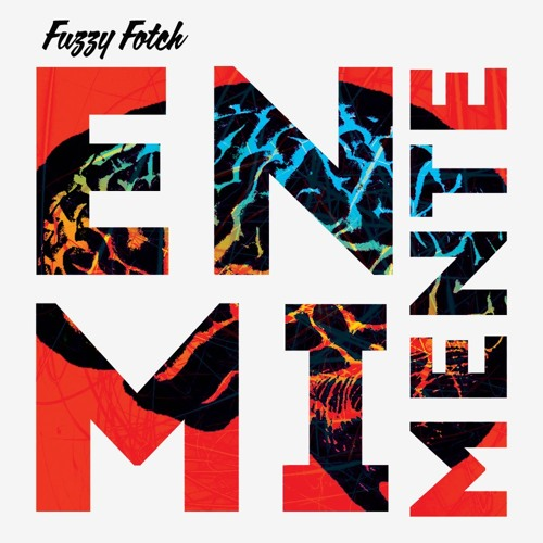 Fuzzy Fotch - En Mi Mente EP Preview