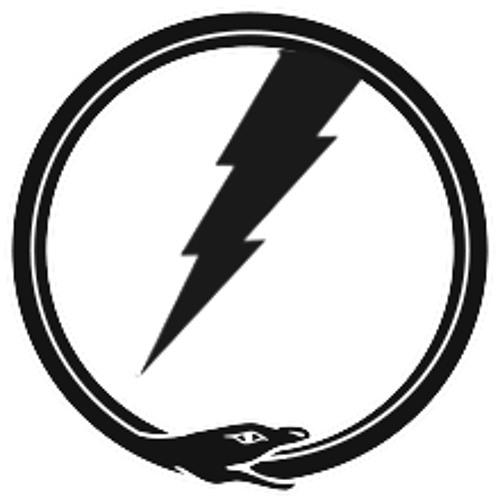 Indie Music Top 2012 by Electrocircle
