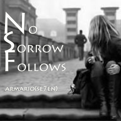 NSF (No Sorrow Follows...) *Ibiza Clubbing Guide MIX of the month MARCH 2013*