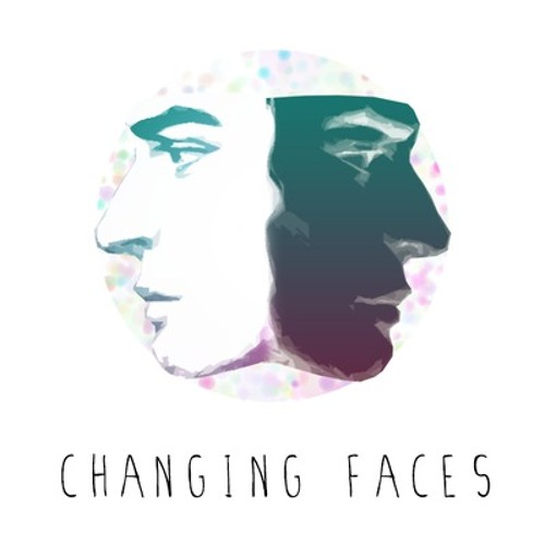 Behind The Feeling by Changing Faces