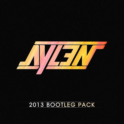 Aylen - 2013 Bootleg Pack