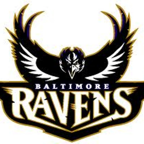 I'M BALTIMORE (CITY/RAVENS ANTHEM)