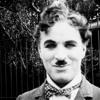 The Greatest Speech Ever Made | Charlie Chaplin