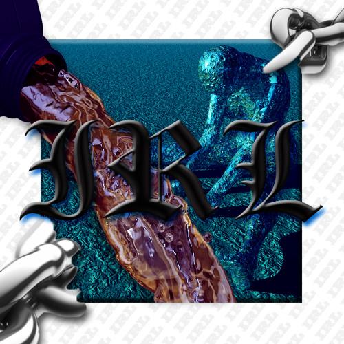 "DJ Paypal - ""Whisper Zone"" - IRL"