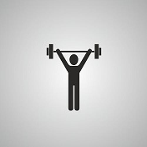 Matt Shenk - Best of 2012 Work Out