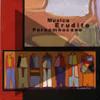 Manhã da Taba-CD Música Erudita Pernambucana