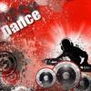 Trance-Techno mixx