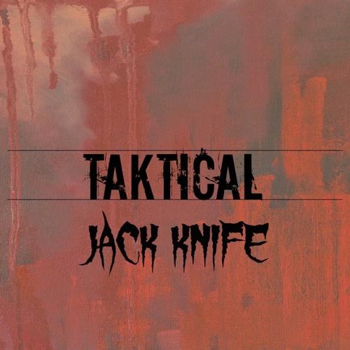 Taktical - Jackknife