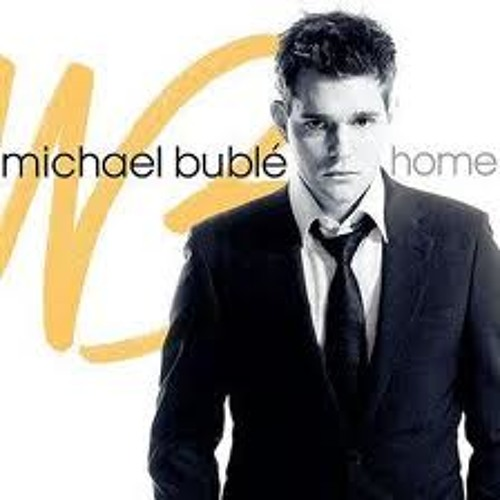 Seith- Home_Michael Buble (Cover)