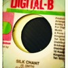 Digital B Mix   Fall 2012