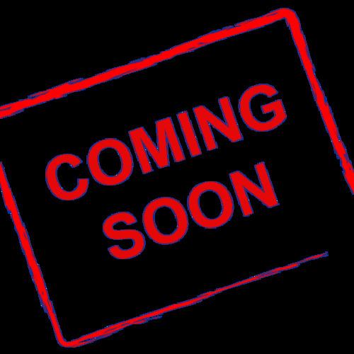 Chemistry Kids (Daniel Coz Mash Up) John Baptise/Ryan Riback & Coming Soon *DOWNLOAD IN DESCRIPTION*
