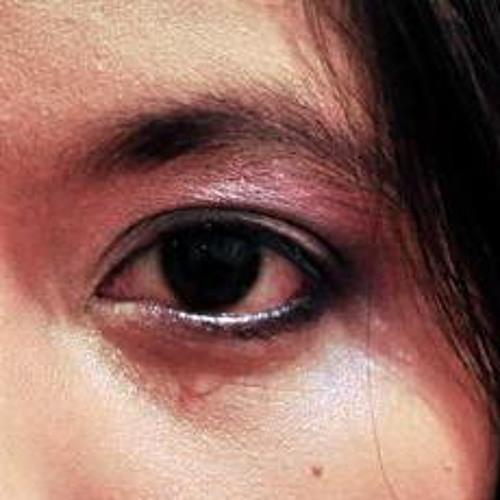 Dice Midyanti - The Grievous Penalty