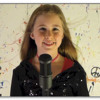 State Of Grace - Taylor Swift by Samantha Potter - YouTube3