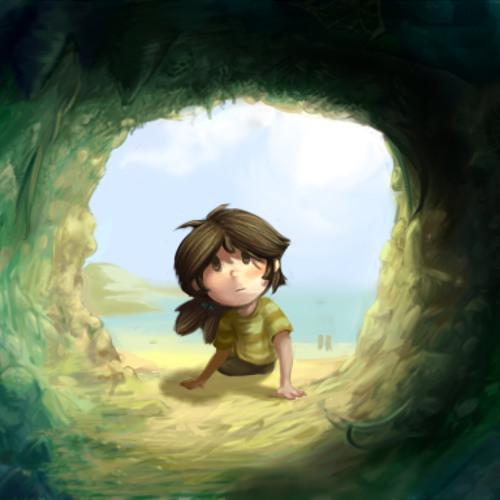cave of curiosity