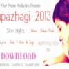Inji Idhupazhagi 2013-[IsaiArangam.Com]