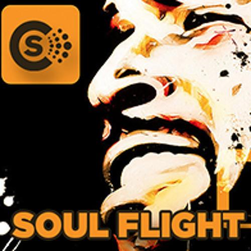 DeeLorean - Soul Flight E01