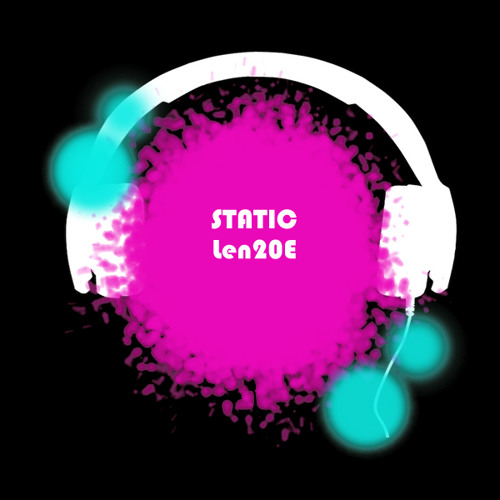 Static EP - LEN20E