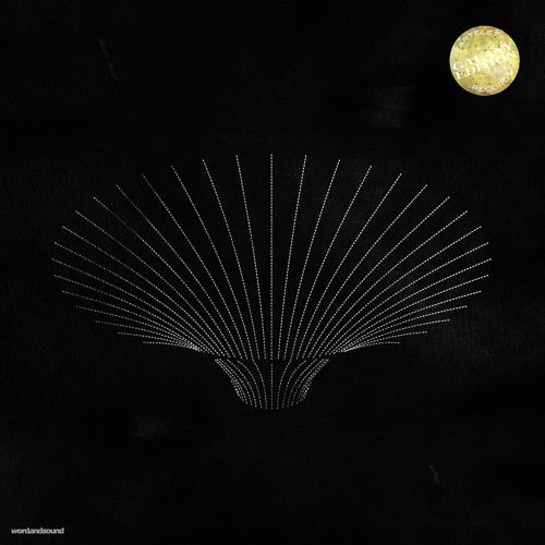 """""""Daemon"""" EP byKenton Slash Demon :: Tartelet Records 2011 ::"""