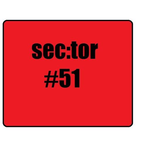 Better things to do (sec:tor#51 vs Dealer)