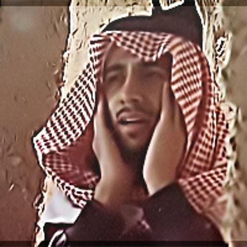 أذآن | محمد الحسينآن