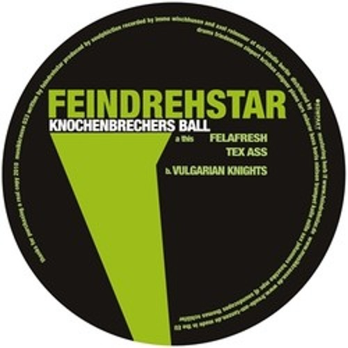 FelaFresh (Maxi Version)