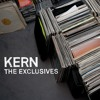 Kern Vol.1 mixed by DJ Deep - The Exclusives