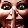 Download Dead Silence Dubstep Remix Mp3
