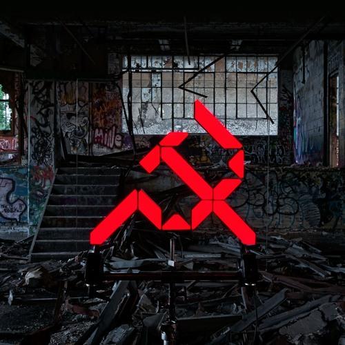 03 Proxy - Junk (NT89 Remix)