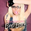 Download Bad Bitch - (Single) Mp3