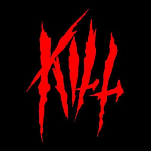 UZZI - KILL  (FREE DOWNLOAD CHECK DESCRIPTION)