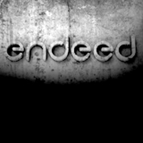 Endeed - I'm lazy (Original) preview