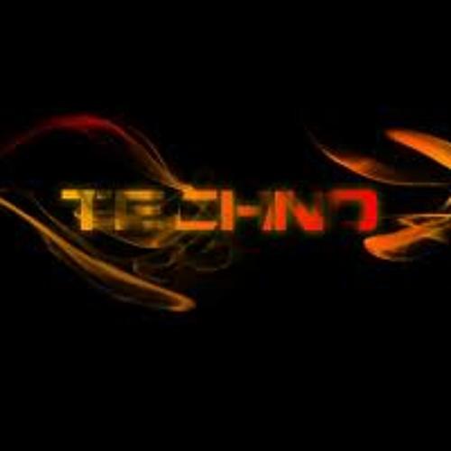 Nu_Skool_Tech_Demo