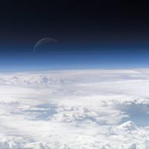 TerraHill - When I become a cloud... (CLIP _ WIP)