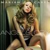Angels Cry - Mariah Carey feat. Ne-yo (Cover)