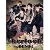 SHINee-Hello
