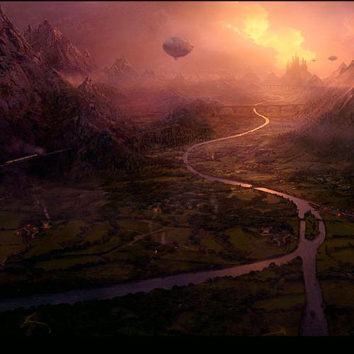 Path to awakening