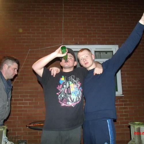MC BRAD FT MLV - DIP IT Down Low ( PARTY TUNE)
