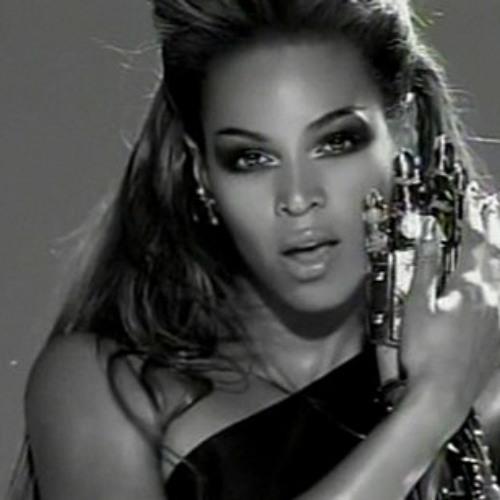 Beyoncé single ladies cover