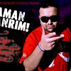 Snippet Aman Tanrim LP 2012